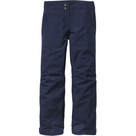 Patagonia Triolet Pant Men Navy Blue